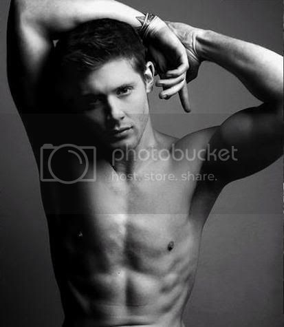 jensen-ackles-jensen-ackles-6505537-413-475.jpg