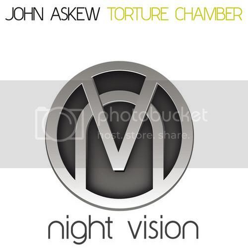 John Askew - Torture Chamber - MusicLovers