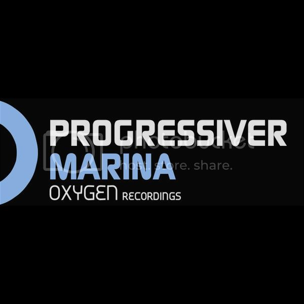 Progressiver - Marina - MusicLovers