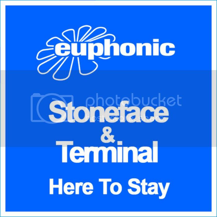 Stoneface & Terminal - Here To Stay - MusicLovers