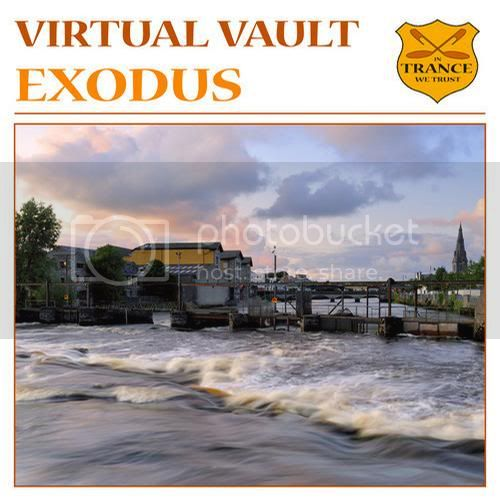 Virtual Vault - Exodus / Freedom ITWT5280 - MusicLovers