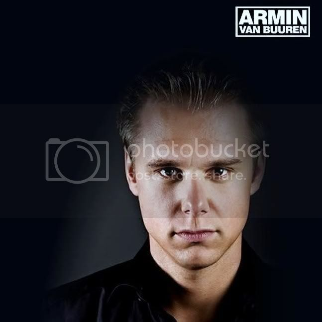 Armin van Buuren Singles Discography (1996-2010) - MusicLovers