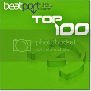 VA  Beatport Top 100 Download August 2012 - MusicLovers