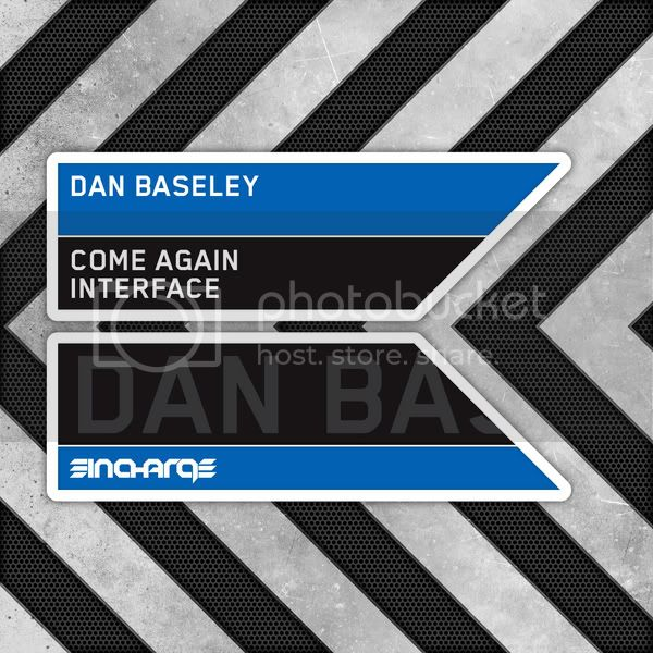 Dan Baseley - Come Again / Interface - MusicLovers