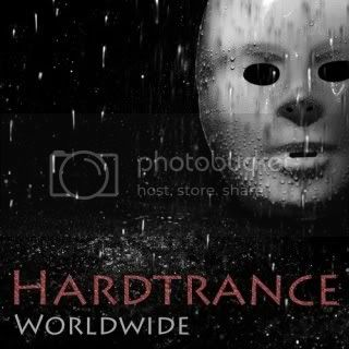 VA - Hardtrance Worldwide 2012 - MusicLovers