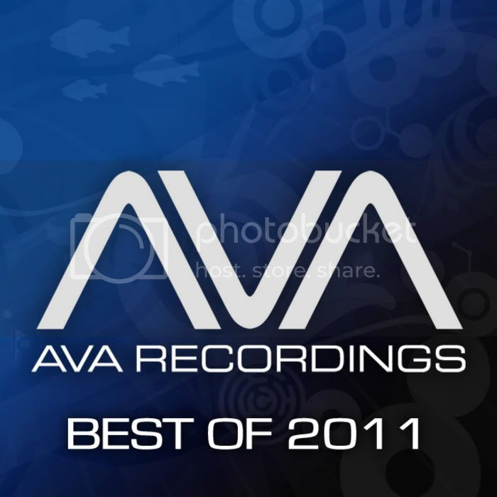 VA - AVA Recordings Best Of 2011 - MusicLovers