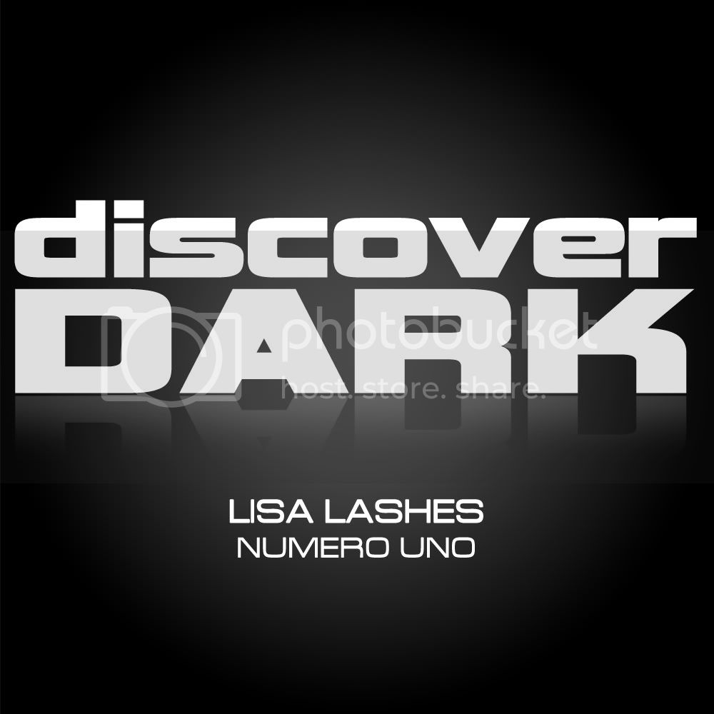 Lisa Lashes - Numero Uno - MusicLovers
