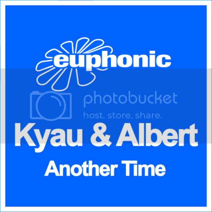 Kyau & Albert - Another Time - MusicLovers