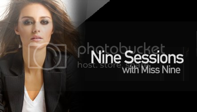 Miss Nine - Nine Sessions - April 2012 - MusicLovers