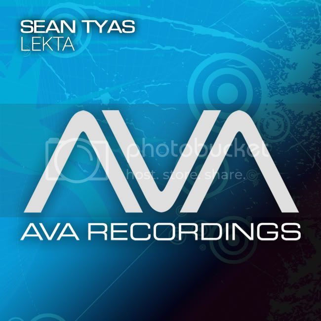 Sean Tyas - Lekta - MusicLovers