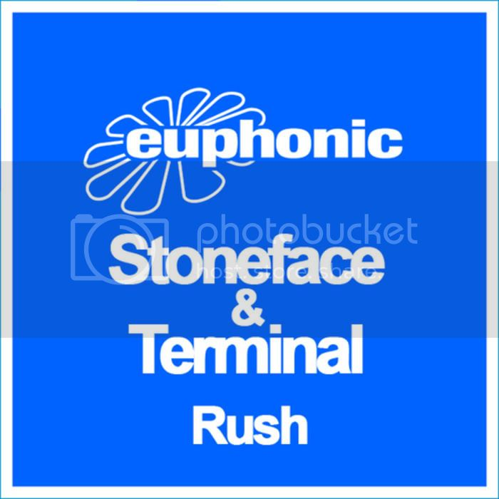 Stoneface & Terminal - Rush - MusicLovers