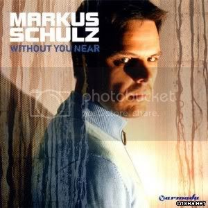 Markus Schulz - Tracks Collection - MusicLovers