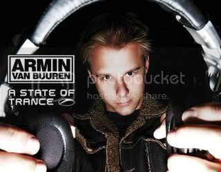 Armin van Buuren presents - A State of Trance Episode 471 - MusicLovers