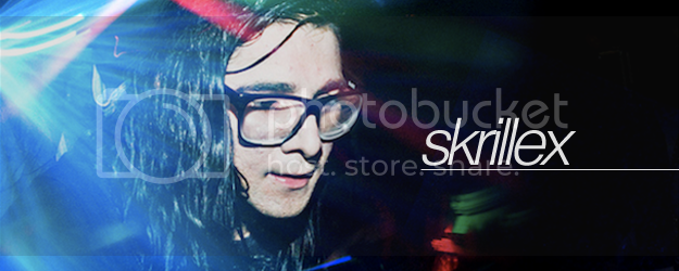 Skrillex - The Future of The Mothership (SiriusXM) - 10-02-2012 - MusicLovers
