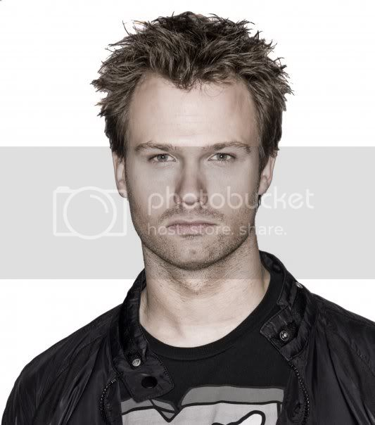 Dash Berlin - The New Daylight (Special Edition) - MusicLovers